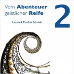 Abenteuer Reife CD 2 Cover