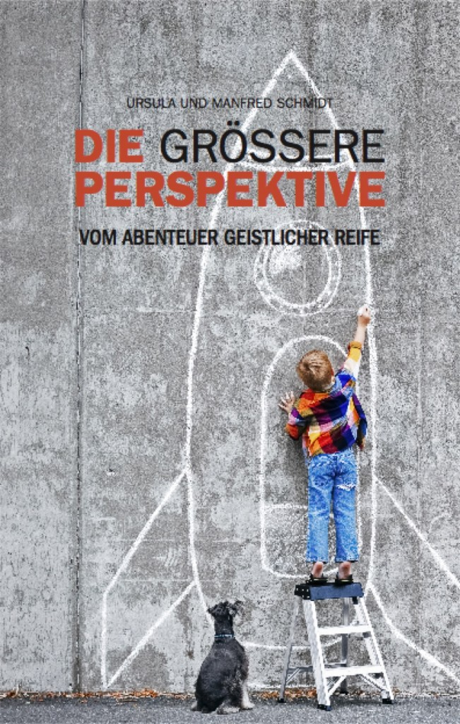 Cover_Groessere_Perspektive