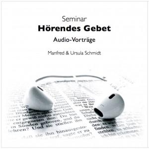 Cover CD HöG sw D